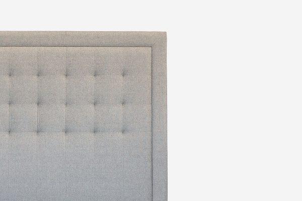 Window Seats & Bedheads